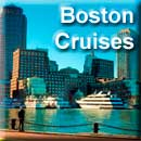 Boston Vacation Cruises